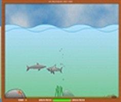 Balık Savunması